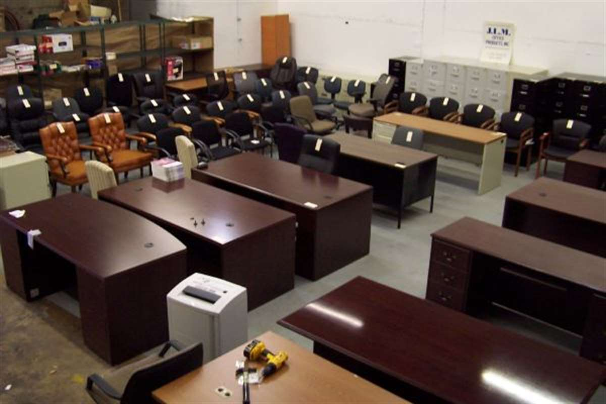 Office Furniture Nashville TN Office Furniture Business Near Me - Office furniture warehouse